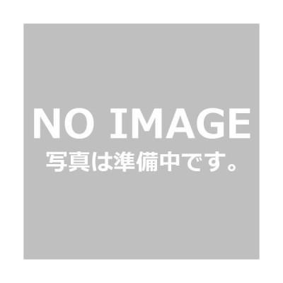 チヨダ ソフトポリウレタンチューブ 4mm/20m 青透明 SP-4 CB 20M ポリウレタンチューブ