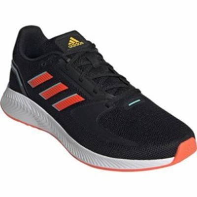 CORERUNNER M adidas アディダス トレーニングシューズ (H04539)