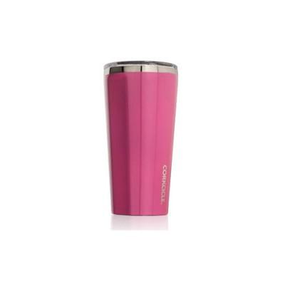 スパイス ステンレスタンブラー 0.47L (Pink) SPICE CORKCICLE TUMBLER 16oz 2116GP 【返品種別A】