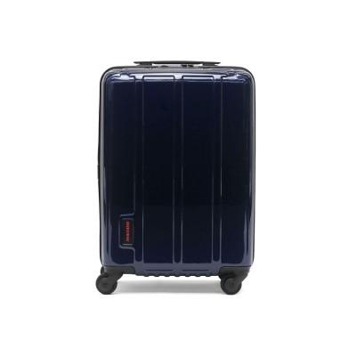 (BRIEFING/ブリーフィング)【日本正規品】ブリーフィング スーツケース BRIEFING 機内持ち込み H-37 SD JET TRAVEL 37L 1泊 2泊 BRA193C25/ユニセックス ネイビー
