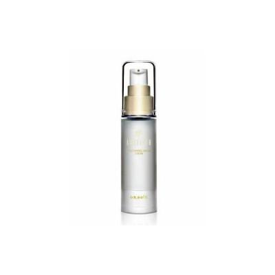 AMARANTH アマランス ホワイトニングスノーセラム (30ml)New 薬用美白美容液 ドクターズコスメ アルブチン シミ くすみメラニン 透