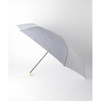 green label relaxing / <un nurella> PRT MINI 折りたたみ傘 WOMEN ファッション雑貨 > 折りたたみ傘