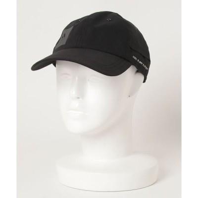 帽子 キャップ 4CMTE キャップ [4CMTE Cap] アディダス