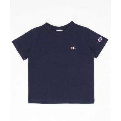 tシャツ Tシャツ Champion チャンピオン 【K】T-SHIRT CK-T301
