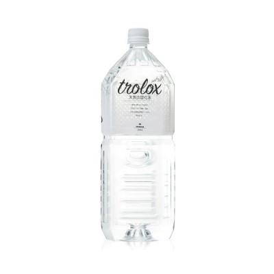trolox(天然抗酸化水) 2L 【トロロックス】
