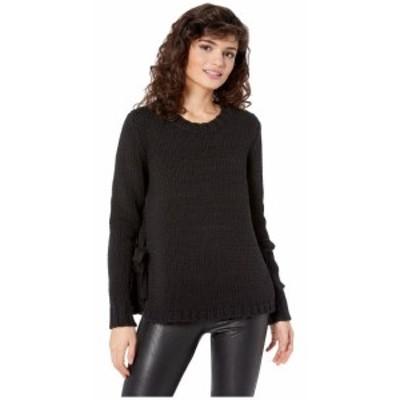 Tavik タビック 服 スウェット Paris Sweater