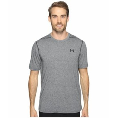 Under Armour アンダーアーマー 服 一般 UA Threadborne Short Sleeve