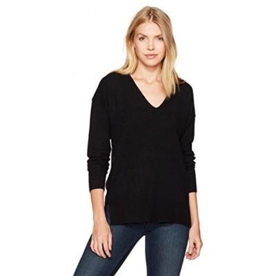 フレンチコネクション レディース セーター(プルオーバー型) French Connection Women's Della Vhari Sweater