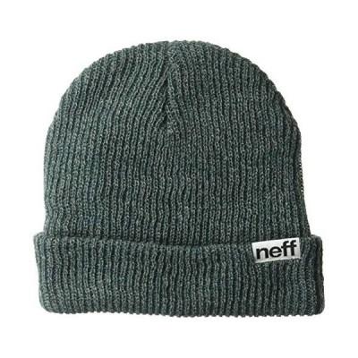 NEFF HAT メンズ US サイズ: One Size カラー: ブルー【並行輸入品】