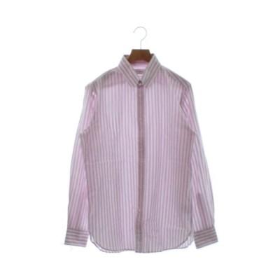 GUY ROVER ギローバー ドレスシャツ メンズ