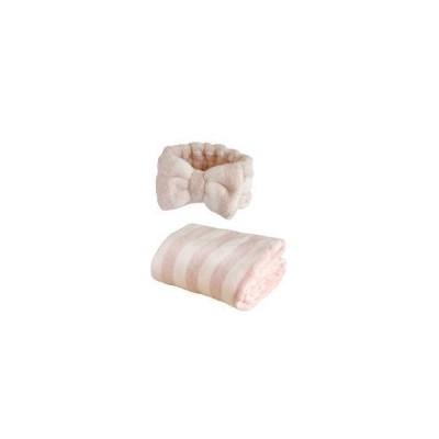 シービージャパン カラリ carari カラリヘアケアセット ピンク