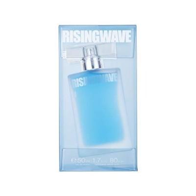 RISINGWAVE(ライジングウェーブ) ライジングウェーブ フリー ライトブルー 単品 50ml