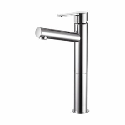 SANEI 立水栓 メッキ Y50751H-2T-13 1台