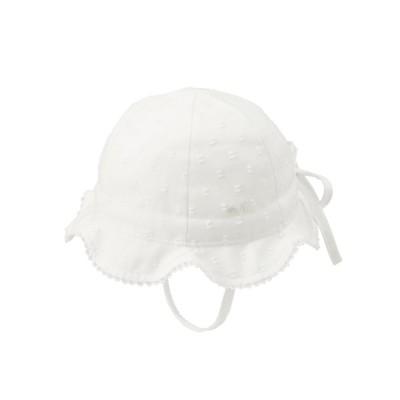 帽子 ハット チューリップハット