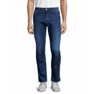 G-スター メンズ パンツ デニム ジーンズ 3301 Straight Leg Jean