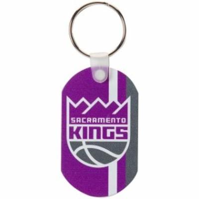 WinCraft ウィンクラフト スポーツ用品  WinCraft Sacramento Kings Key Ring