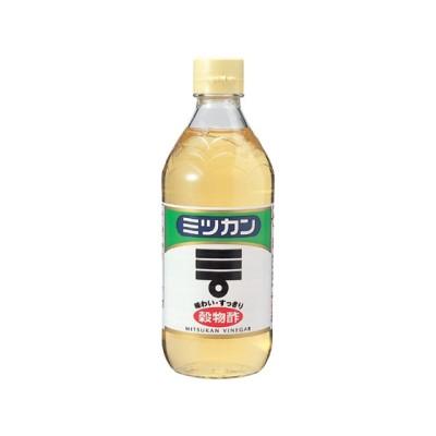 酢 500ml ミツカン