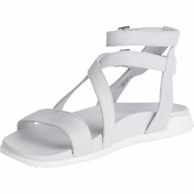 チャコ Chaco レディース サンダル・ミュール シューズ・靴 Rose Sandal Granite