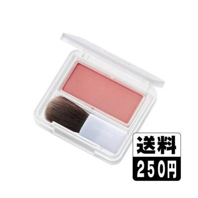 【送料250円】[ちふれ化粧品]パウダーチーク 142 ピンク系パール 2.5g
