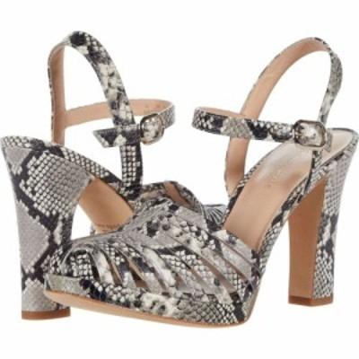 ケイト スペード Kate Spade New York レディース サンダル・ミュール シューズ・靴 Campania Roccia