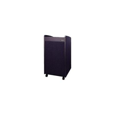 JVC  システムラックPS-R30