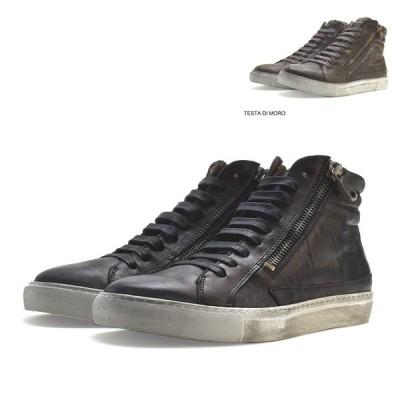 ミノロンゾーニ shoes シューズ MRF161CS504 メンズ 靴 レザー 父の日 ギフト 2021