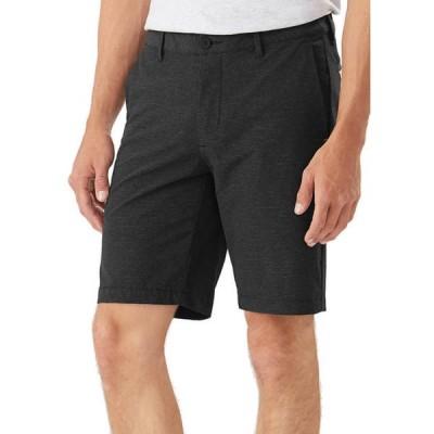 トッミーバハマ メンズ ハーフパンツ・ショーツ ボトムス Men's 10 Inch Chip Shot Shorts