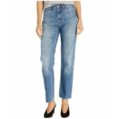 レベッカテイラー レディース デニムパンツ ボトムス Classic Denim Jeans in Favori Wash Favori Wash
