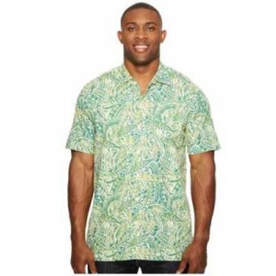 コロンビア 半袖シャツ Big & Tall Trollers Best Short Sleeve Shirt Tippet Tuna