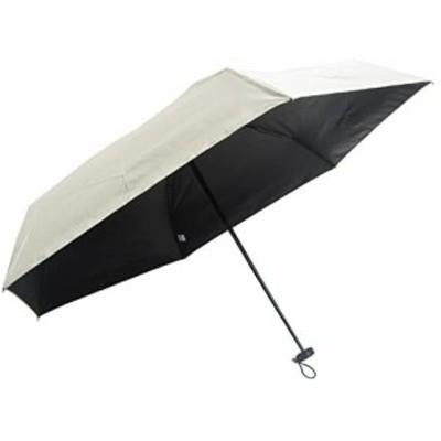 日傘 折りたたみ レディースのプレゼント ギフト用 肌を守るUV99%カット 遮光99.9%カット 超コンパクト 晴雨兼用 ミニ傘 カラー無地 53cm