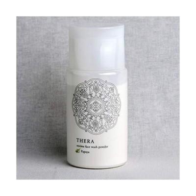 THERA(テラ) 酵素のあらい粉 洗顔 しろ 50g