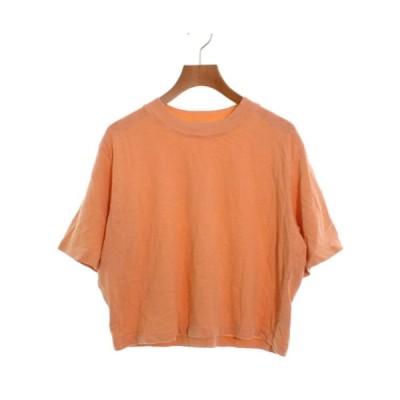 COTTON CITIZEN コットンシチズン Tシャツ・カットソー レディース