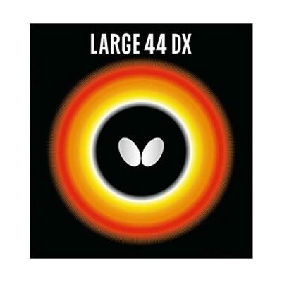 Butterfly(バタフライ) 370 サイズ:A カラー:6 ラージ・44・DX
