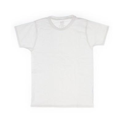 FRUIT OF THE LOOM フルーツオブザルーム Tシャツ・カットソー キッズ