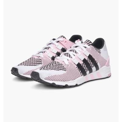 【代金引換不可】メンズ Adidas Originals EQT Support RF PK Wonder Pink Core Black White 【BY9601】 アディダス EQT