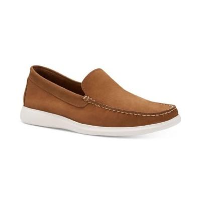 イーストランド メンズ スリッポン・ローファー シューズ Men's Rambler Venetian Loafers