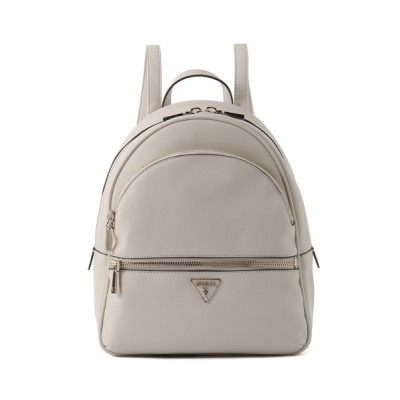 GUESS / MANHATTAN Large Backpack WOMEN バッグ > バックパック/リュック