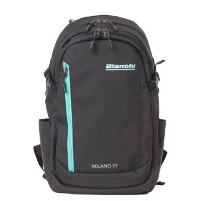 【Bianchi】 デイパック 抗菌ポケット装備モデル TBPM05