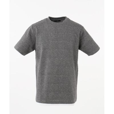 リンクスJQTシャツ