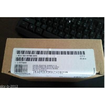 シーメンス Siemens PLC 6ES7 322-5HF00-0AB0
