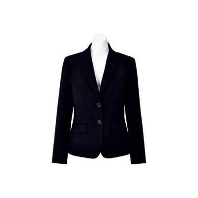 ボンマックス ジャケット ブラック 15号 LJ0172-16-15 1着(直送品)