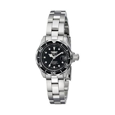 [インビクタ]Invicta 腕時計 17032 レディース [並行輸入品]