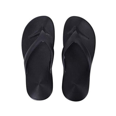 Royal Matrix Women's NonSlip Thong Flip Flop Slippers Lightweight Summer Be
