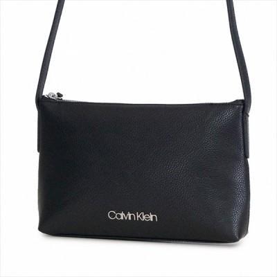 カルバンクライン バッグ ショルダーバッグ CALVIN KLEIN K60K606486BAX      ショルダーバッグ  比較対照価格24,110円