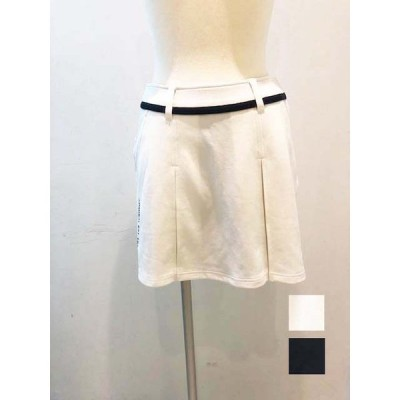 [SALE]ADMIRAL (アドミラル) Lady's ボックスプリーツスカート[定価15000円][送料無料]
