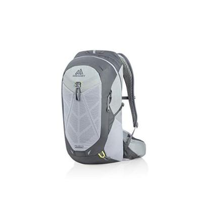 Gregory Miwok 24 Backpack Men graphite grey 2019 outdoor daypack 並行輸入品