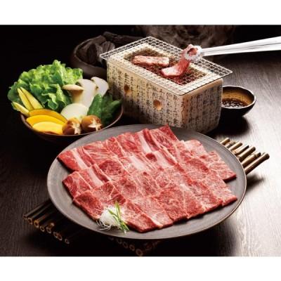 宮崎牛 5等級 焼肉 宮崎 宮崎牛 和牛 牛 牛肉 肉 焼き肉 焼肉 やきにく