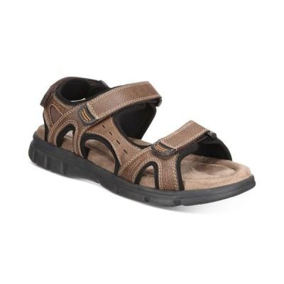 ウェザープルーフ メンズ サンダル シューズ Men's Cameron Sandals