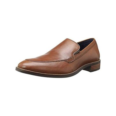 Cole Haan mens Lenox Hill Venetian ,British Tan ,10-13