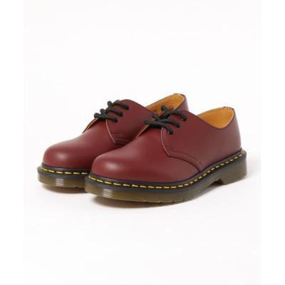 def/focus tokyo / Dr.Martens (ドクターマーチン) / 3ホールショートブーツ 1461 3EYE 11838600 MEN シューズ > ブーツ